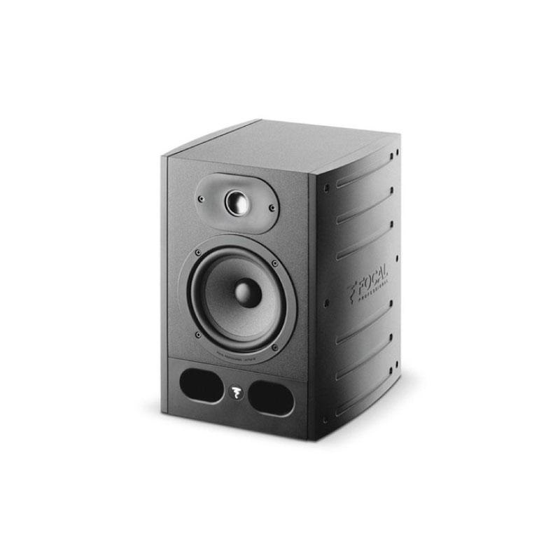 ลำโพง Focal ALPHA 50 Speaker