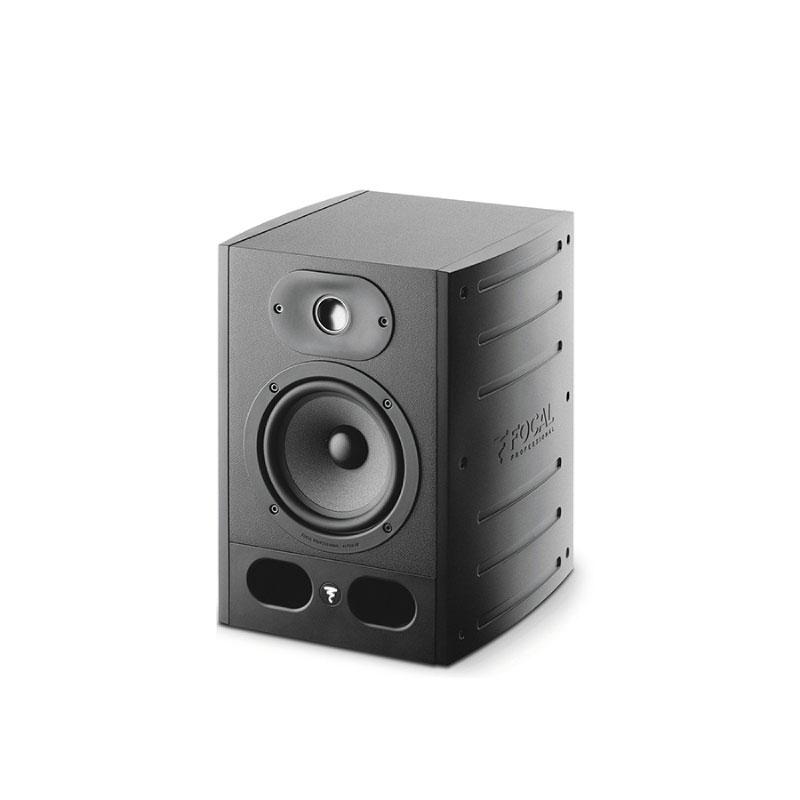 ลำโพง Focal ALPHA 65 Speaker