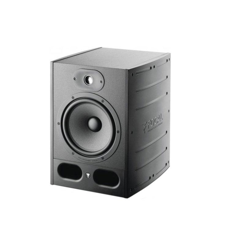 ลำโพง Focal ALPHA 80 Speaker