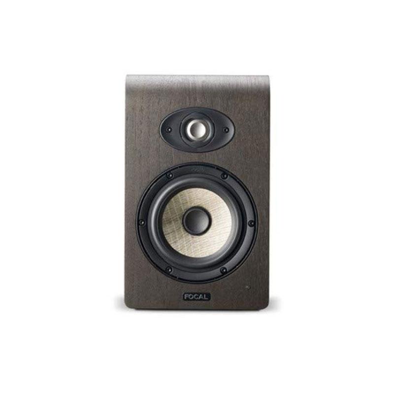 ลำโพง Focal SHAPE 50 Speaker