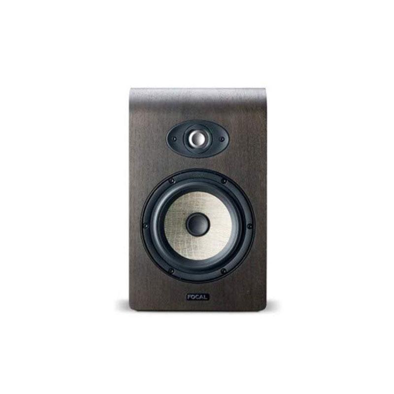 ลำโพง Focal SHAPE 65 Speaker