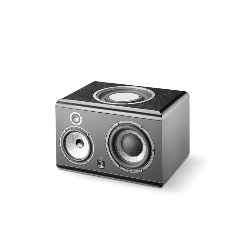 ลำโพง Focal SM9 Speaker