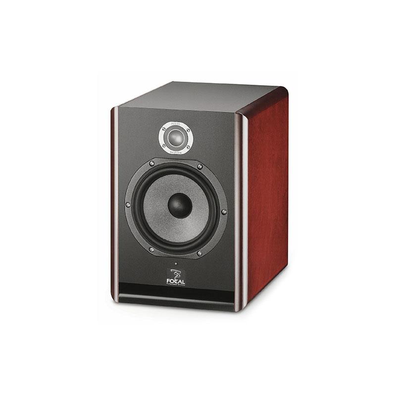 ลำโพง Focal Solo6 Be Speaker