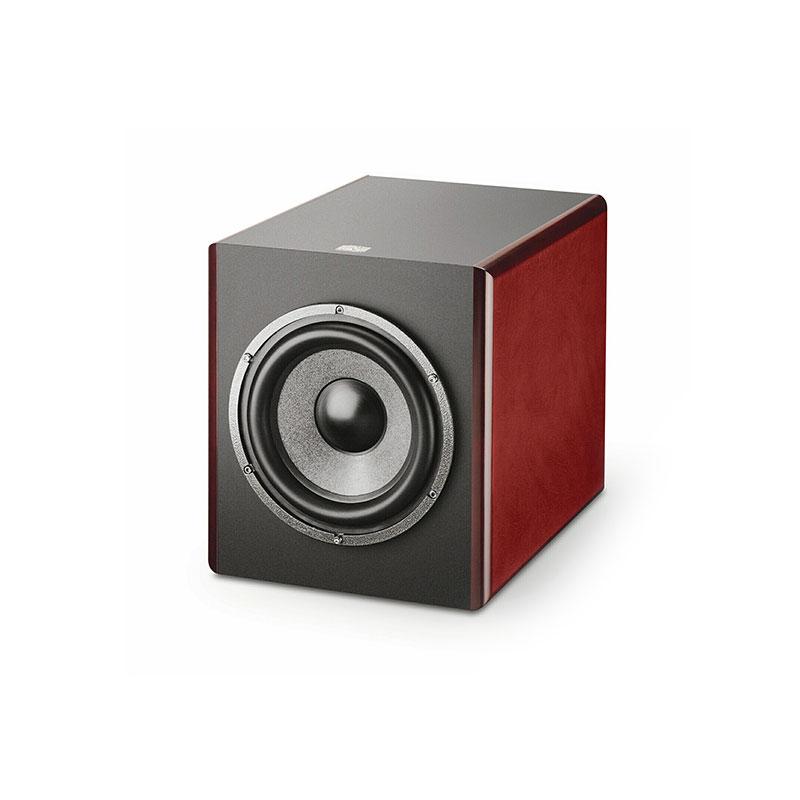ลำโพง Focal Sub6 Be Speaker