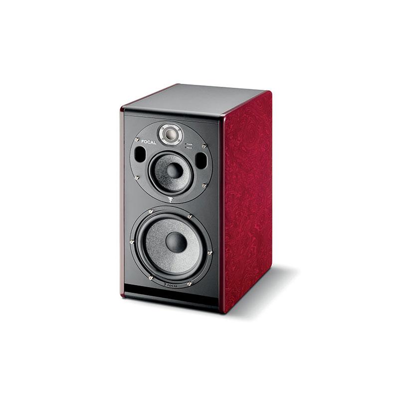ลำโพง Focal Trio6 Be Speaker