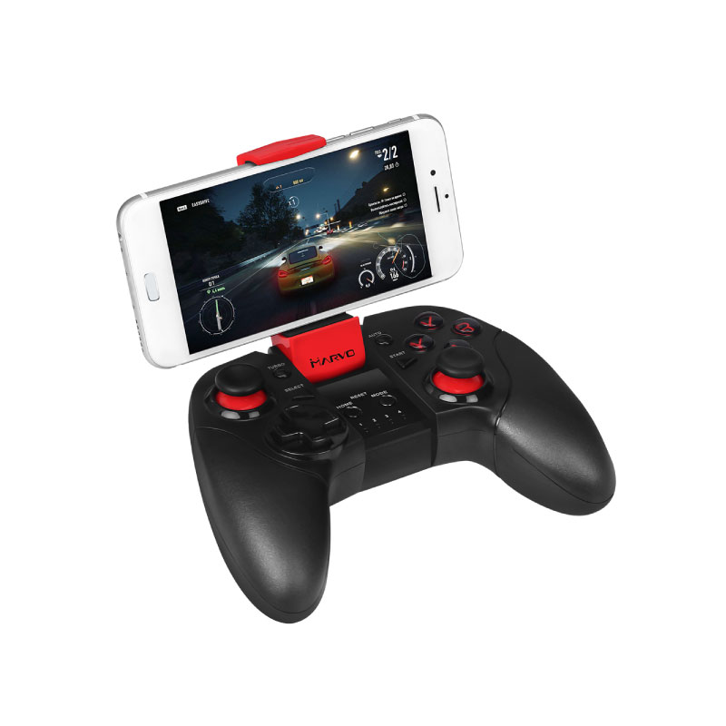 จอย Marvo GT-62 Gaming Controller