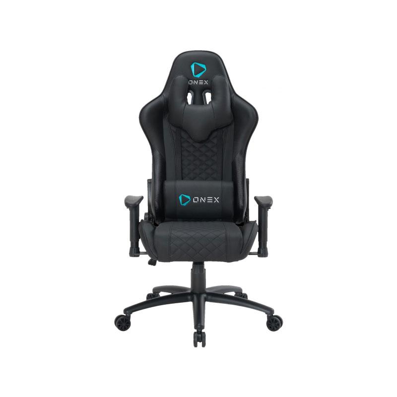 เก้าอี้เล่นเกม ONEX GX3