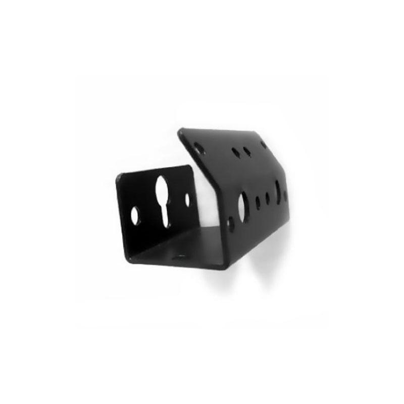 Genelec 6010-410 Wall mount bracket