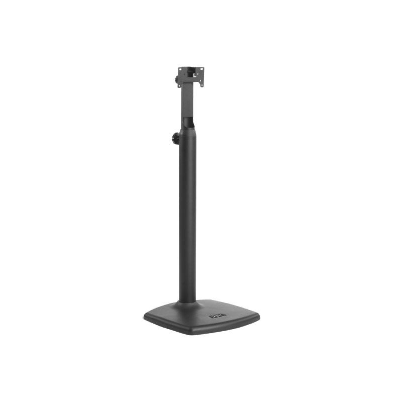 Genelec 8000-400 Floor stand
