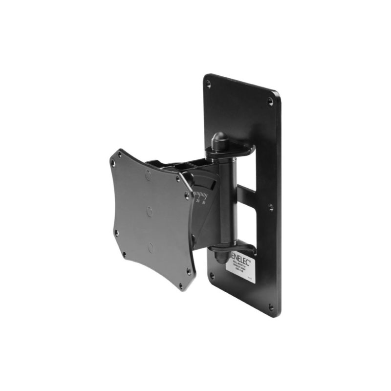 Genelec 8000-424 Wall bracket