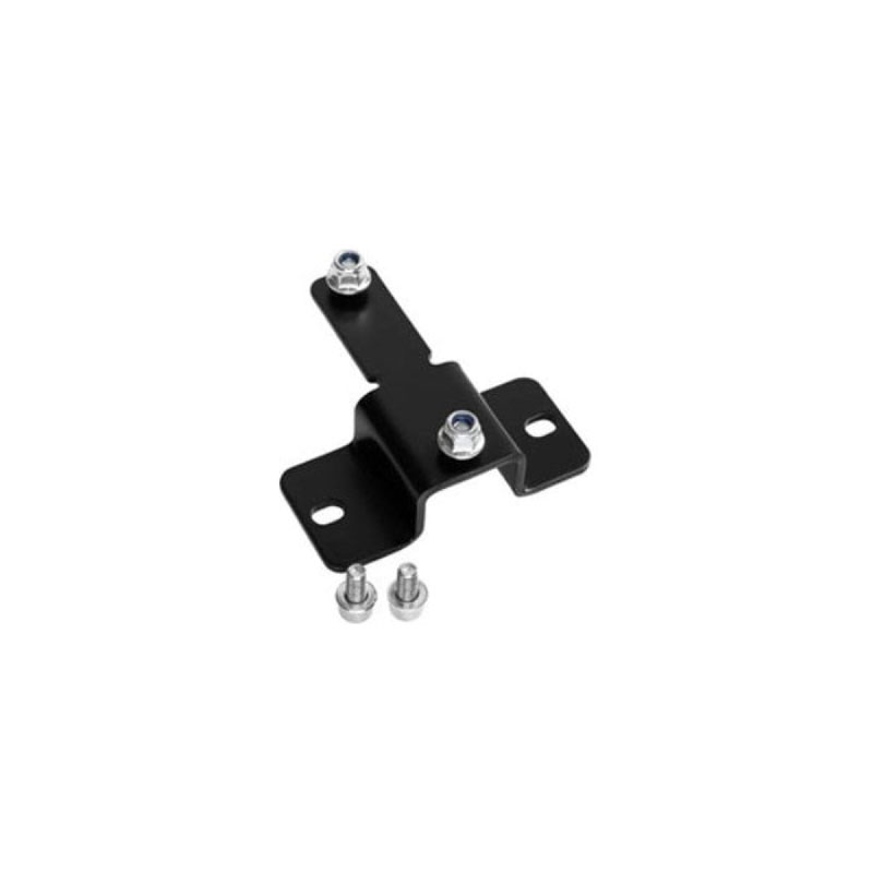 Genelec 8000-454 T-Adapter to 8000-442 and 444 for 8320/8330