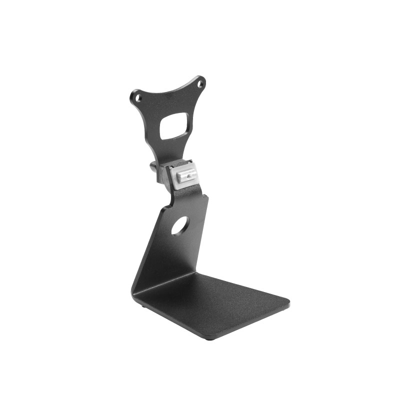 Genelec 8010-320 Table stand L-shape for 8010