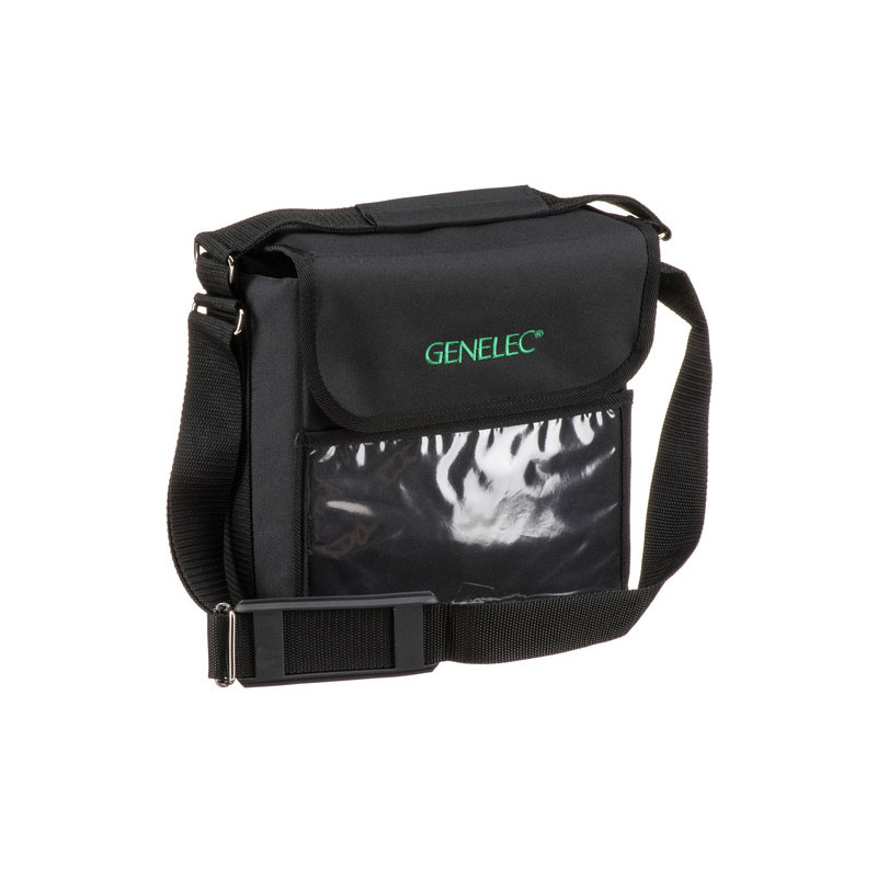 Genelec 8010-424 Soft carrying bag for two monitors