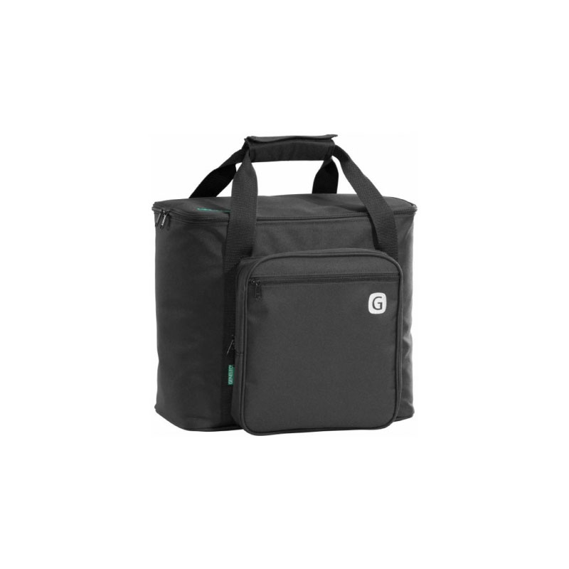 Genelec 8020-423 Soft carrying bag for two monitors