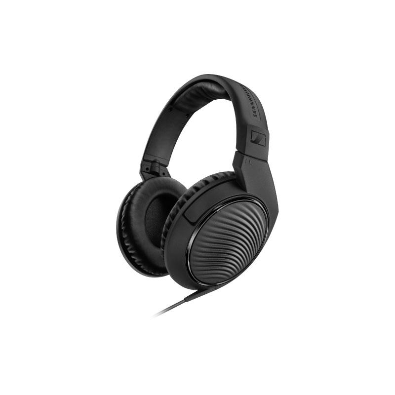 หูฟัง Sennheiser HD 200 PRO Headphones