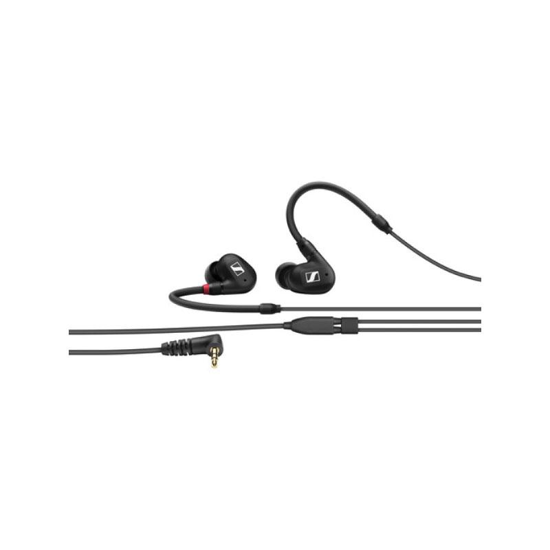 หูฟัง Sennheiser IE40 Pro In-Ear