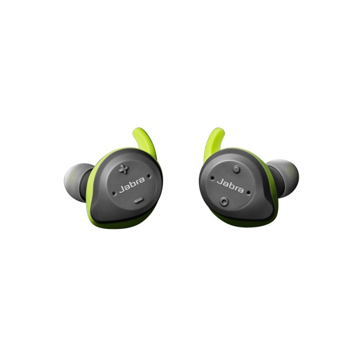 หูฟัง Jabra Elite Sport 4.5 Wireless
