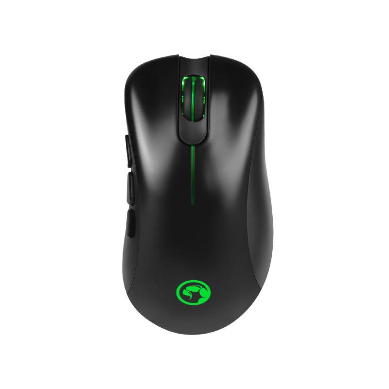 เมาส์ Marvo M603 Gaming Mouse