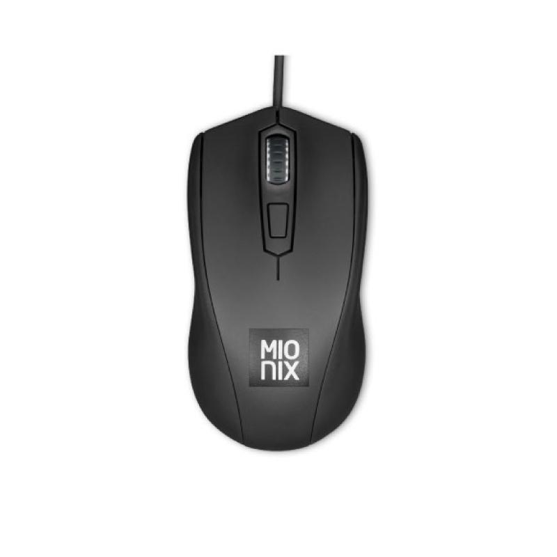 เมาส์ Mionix Avior Gaming mouse