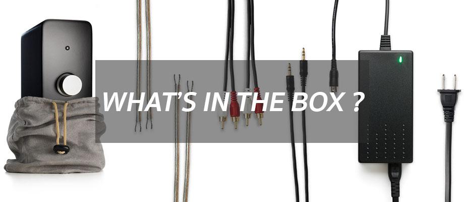 หูฟังไร้สายAudio-Technica ATH-CKS550XBTIn-Ear ราคา