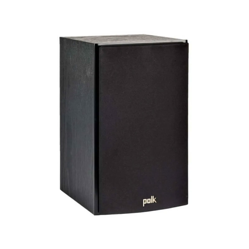 ลำโพง Polk T15 Surround Speaker