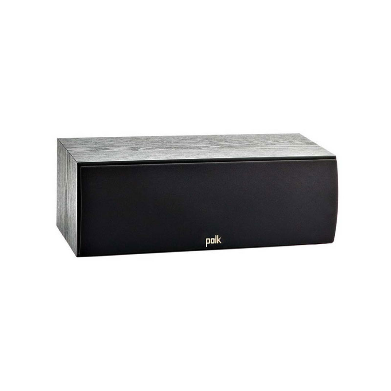 ลำโพง Polk T30 Center Speaker