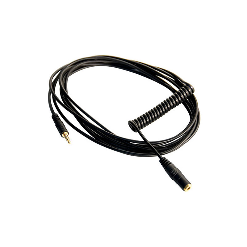 Rode VC1 Minijack/3.5mm Stereo Extension Cable (3m/10') ซื้อ
