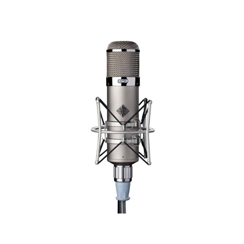 ไมโครโฟน Telefunken U47 Microphone