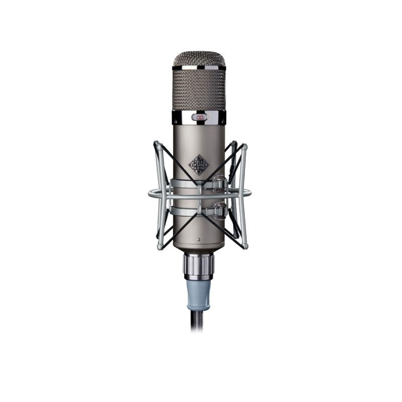 ไมโครโฟน Telefunken U48 Microphone
