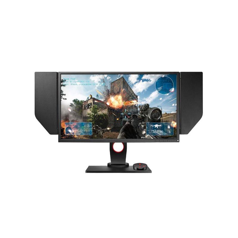 จอมอนิเตอร์ Zowie XL2536 Monitor