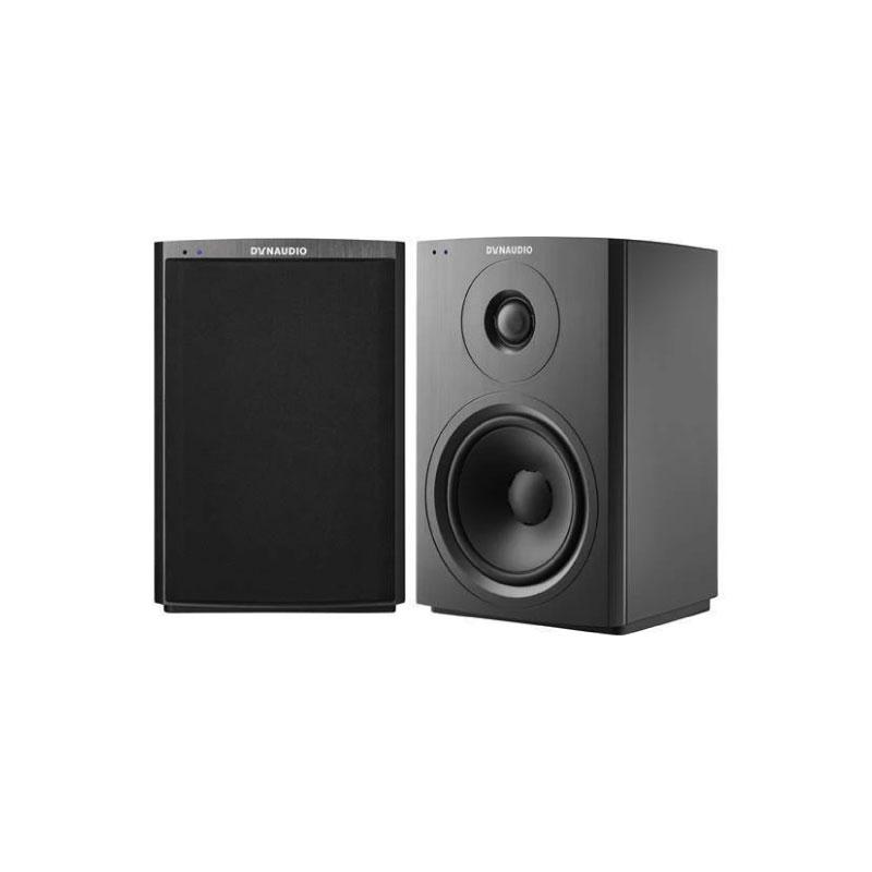 ลำโพงไร้สาย Dynaudio Xeo10 Wireless Speaker