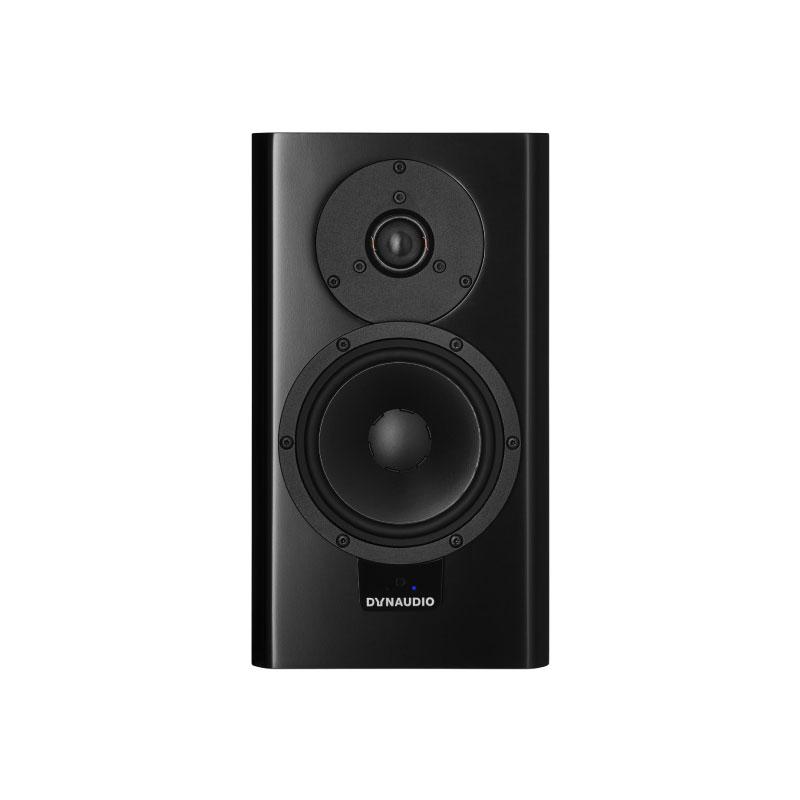 ลำโพงไร้สาย Dynaudio Xeo20 Wireless Speaker
