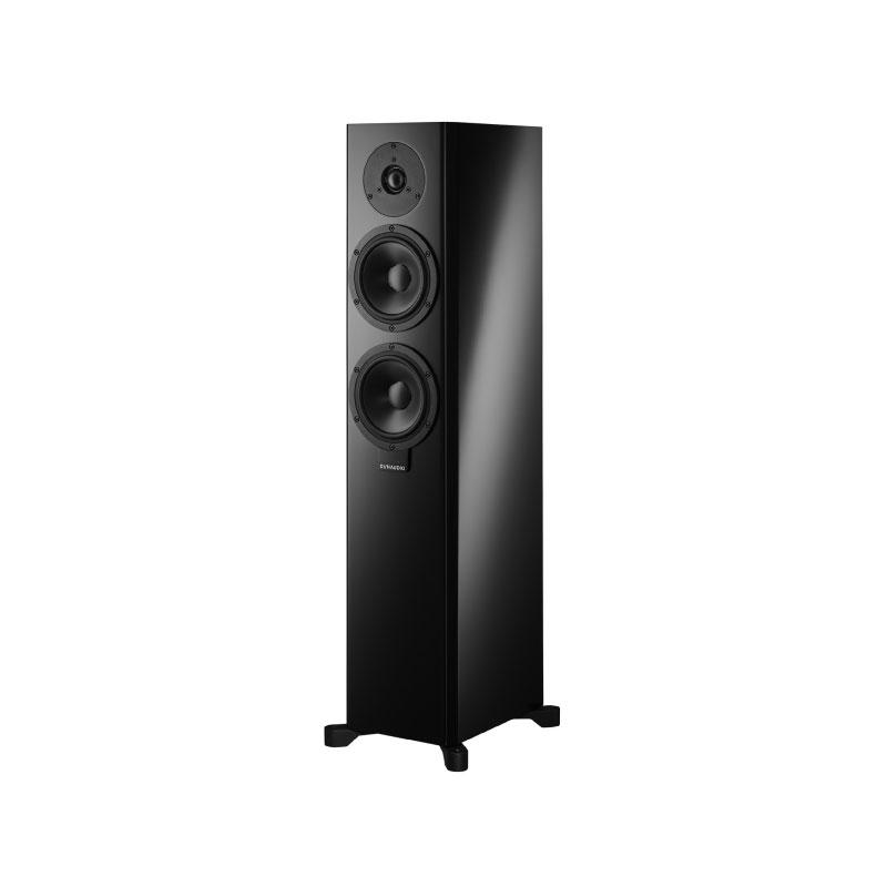 ลำโพงไร้สาย Dynaudio Xeo30 Wireless Speaker