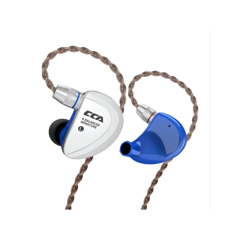หูฟัง CCA C16 In-Ear