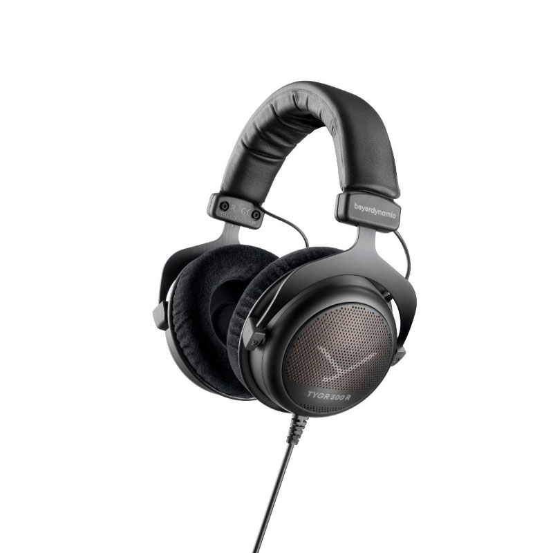 หูฟัง Beyerdynamic TYGR 300 Headphone