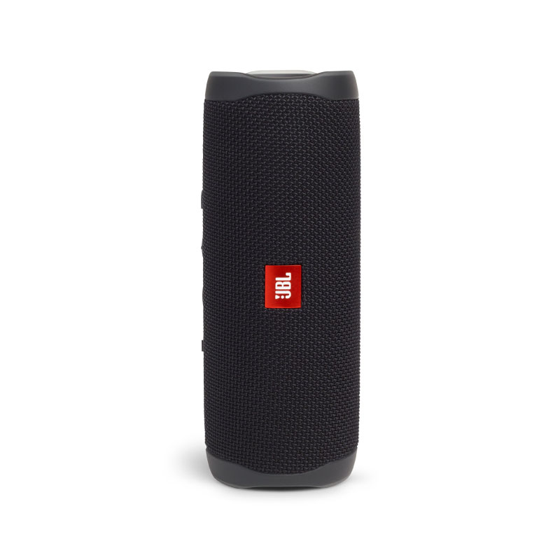 ลำโพง JBL Flip 5 Portable Bluetooth Speaker