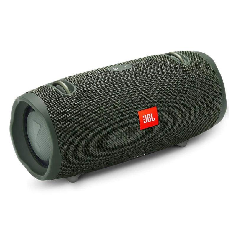 ลำโพง JBL Xtreme 2 Bluetooth Speaker