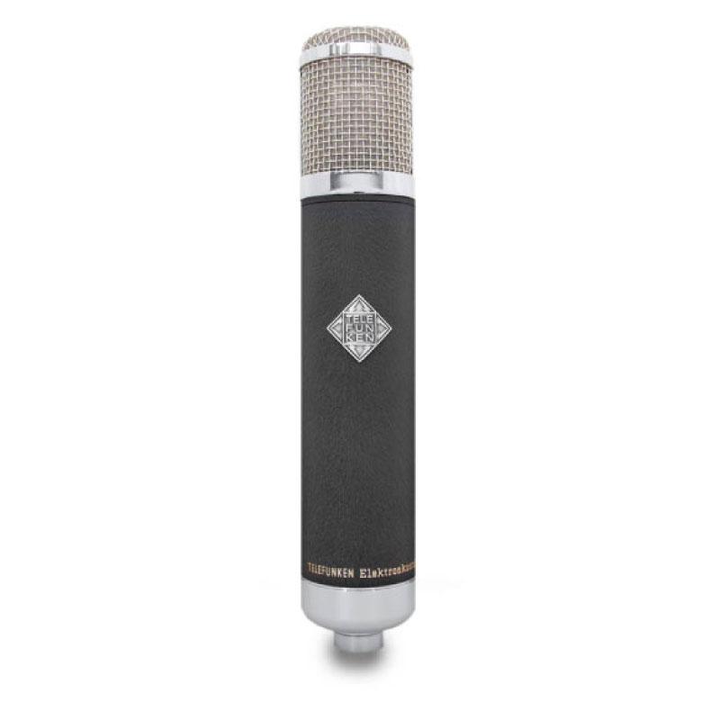 ไมโครโฟน Telefunken AK-47 mkII Microphone