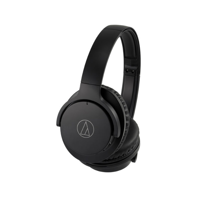 หูฟังไร้สาย Audio-Technica ATH-ANC500BT Headphone
