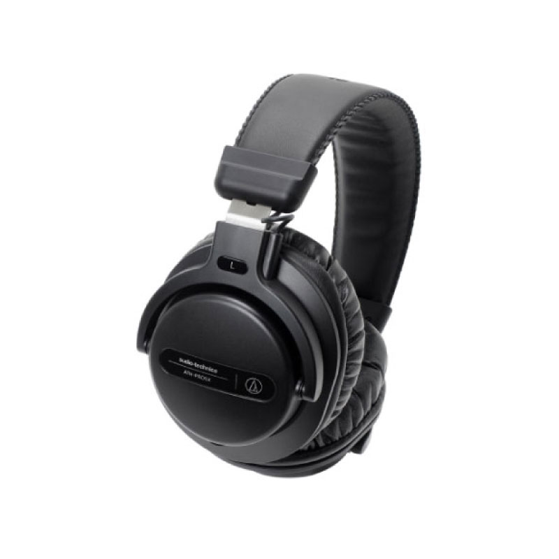 หูฟัง Audio-Technica ATH-PRO5X Headphone