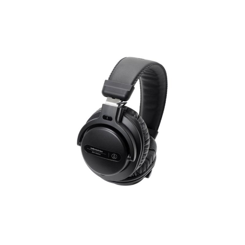 หูฟัง Audio-Technica ATH-PRO5X Headphone