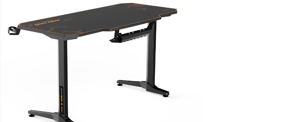 โต๊ะเล่นเกม Anda Seat Mark รีวิว
