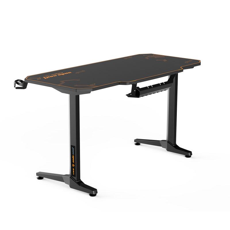 โต๊ะเล่นเกม Anda Seat Mark