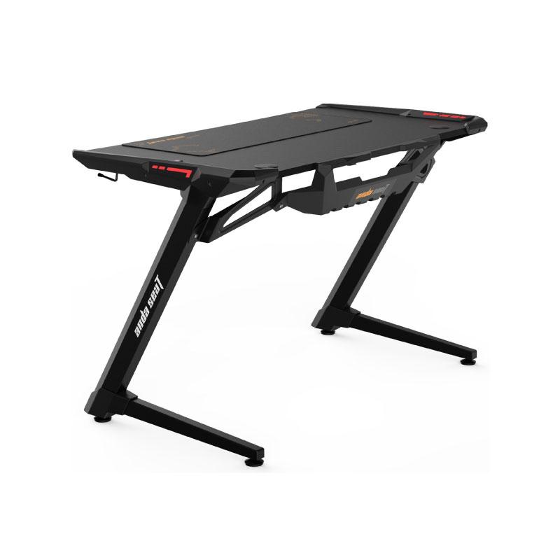 โต๊ะเล่นเกม Anda Seat Mark RGB