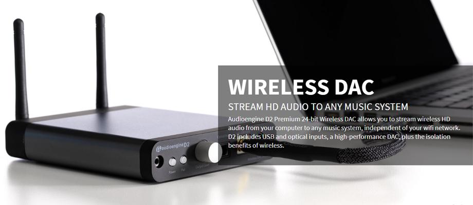 Fiio Q5s Dac-Amp พกพา การใช้งาน
