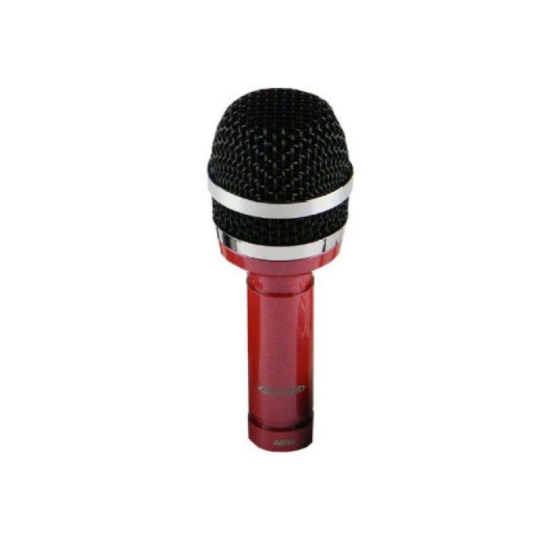ไมโครโฟน Avantone ADM Microphone