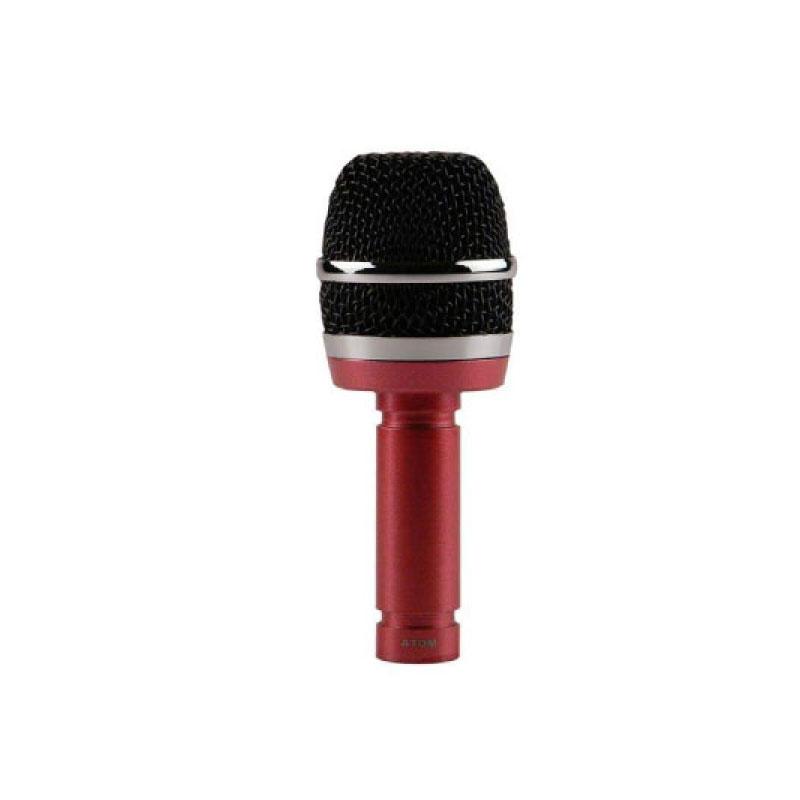ไมโครโฟน Avantone ATOM Microphone