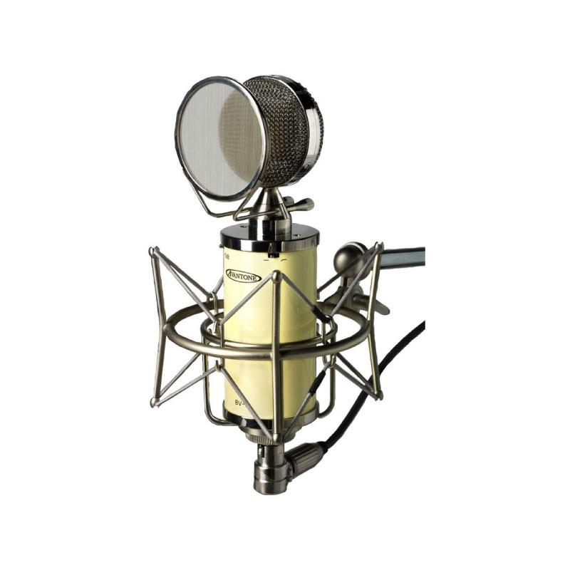 ไมโครโฟน Avantone BV-1 Microphone