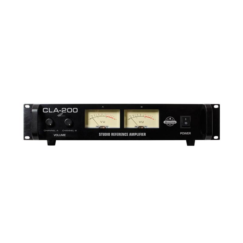 Avantone CLA-200 Amplifier