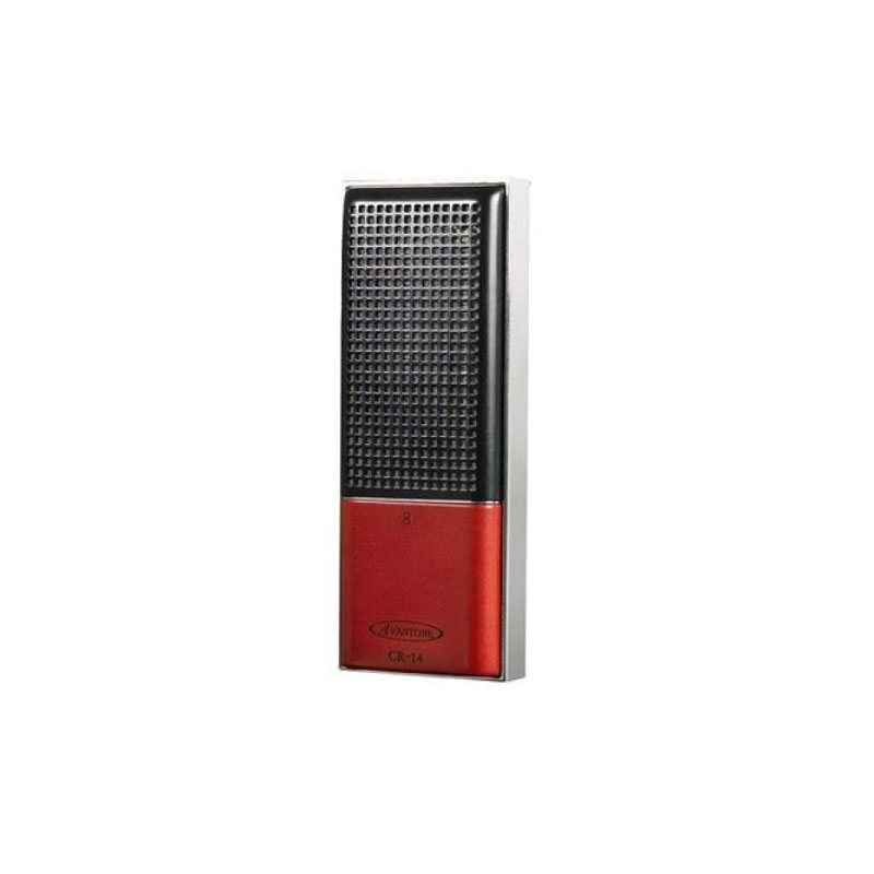 ไมโครโฟน Avantone CR-14 Microphone